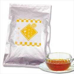 超スッキリバナナ茶