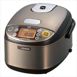象印 炊飯器 NP-GG05