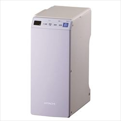 日立 ふとん乾燥機 HFK-VL1