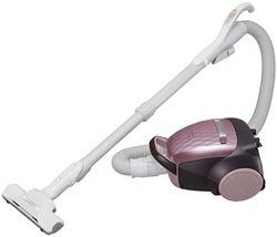 パナソニック 掃除機 MC-PK18A