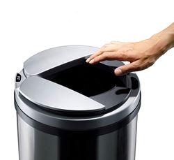 ジータ ゴミ箱