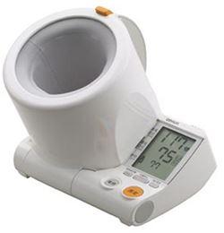 オムロン デジタル自動血圧計 HEM-1000