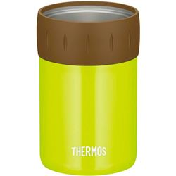 サーモス 保冷缶ホルダー JCB-352