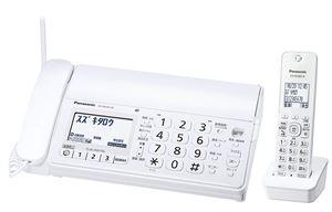 パナソニック KX-PD205DL